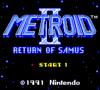 Metroid II - Return of Samus (W) [!]-0
