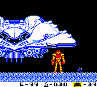 Metroid II - Return of Samus (W) [!]-1