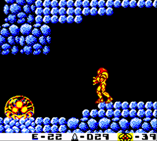 Metroid II - Return of Samus (W) [!]-10