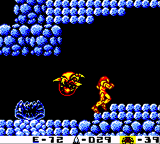 Metroid II - Return of Samus (W) [!]-11.png