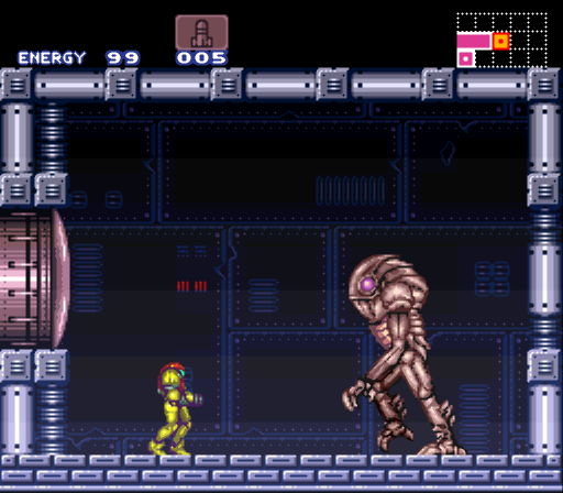 Super Metroid (Japan, USA) (En,Ja)-16