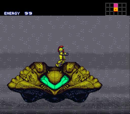Super Metroid (Japan, USA) (En,Ja)-2