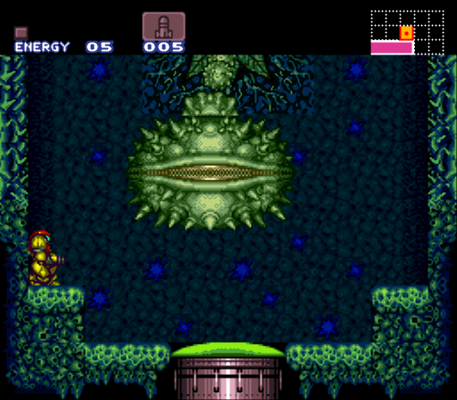 Super Metroid (Japan, USA) (En,Ja)-24