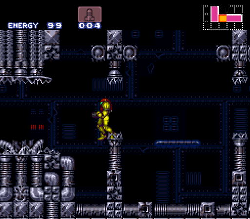 Super Metroid (Japan, USA) (En,Ja)-7