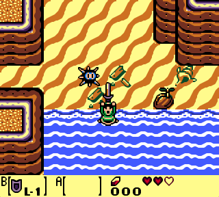 the-legend-of-zelda-links-awakening-dx-u-v1-0-c-10