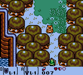 the-legend-of-zelda-links-awakening-dx-u-v1-0-c-12