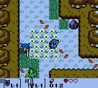 the-legend-of-zelda-links-awakening-dx-u-v1-0-c-15