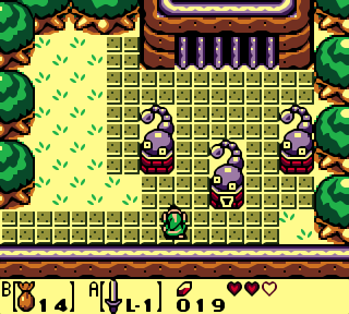 the-legend-of-zelda-links-awakening-dx-u-v1-0-c-18