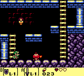 the-legend-of-zelda-links-awakening-dx-u-v1-0-c-20
