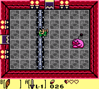 the-legend-of-zelda-links-awakening-dx-u-v1-0-c-24