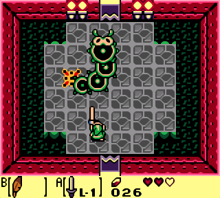 the-legend-of-zelda-links-awakening-dx-u-v1-0-c-27