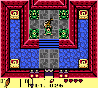 the-legend-of-zelda-links-awakening-dx-u-v1-0-c-29