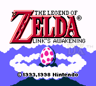 The Legend of Zelda - Link's Awakening DX (U) (V1.0) [C][!]-6
