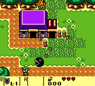 the-legend-of-zelda-links-awakening-dx-u-v1-0-c-8