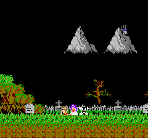 ghostsn-goblins-usa-2