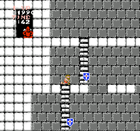 Ghosts'n Goblins (USA)-29.png