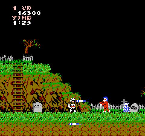 ghostsn-goblins-usa-4
