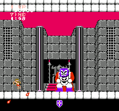 Ghosts'n Goblins (USA)-41.png
