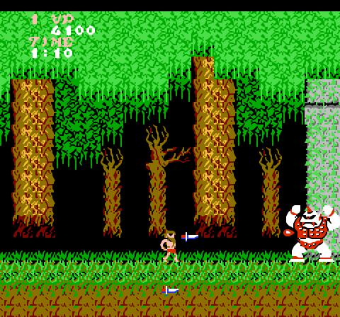 ghostsn-goblins-usa-5