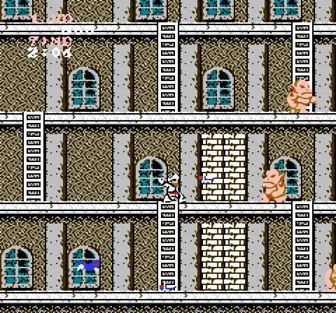 ghostsn-goblins-usa-8