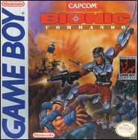 Bionic-commando-gb.jpg