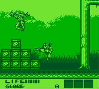 teenage-mutant-hero-turtles-iii-radical-rescue-e-27