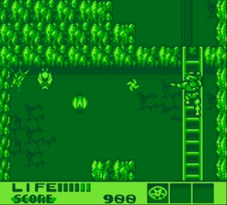 teenage-mutant-hero-turtles-iii-radical-rescue-e-34
