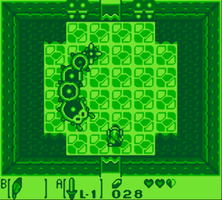 the-legend-of-zelda-links-awakening-dx-u-v1-0-c-17