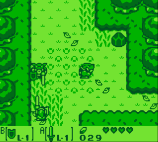 the-legend-of-zelda-links-awakening-dx-u-v1-0-c-33