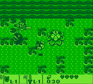 The Legend of Zelda - Link's Awakening DX (U) (V1.0) [C][!]-47.png