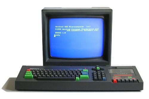 1024px-Amstrad_CPC464.jpg