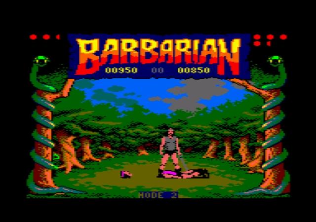 barb2