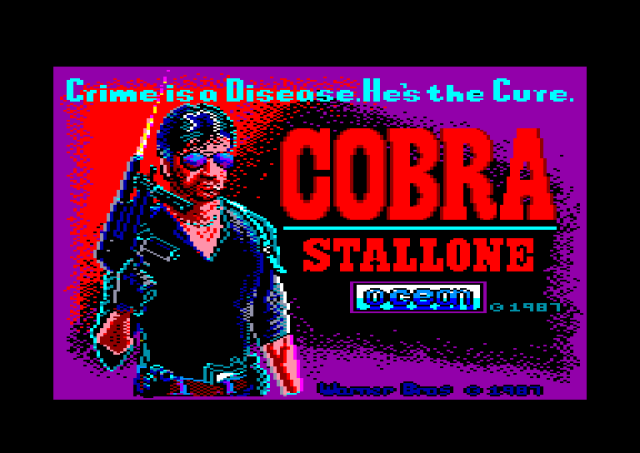 Cobra Stallone (E)_1