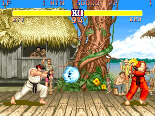 Street-Fighter-screenshot.jpg