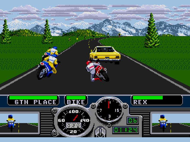 Road Rash (USA, Europe)008