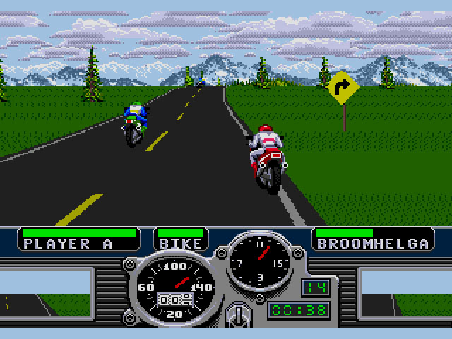 Road Rash (USA, Europe)018.jpg