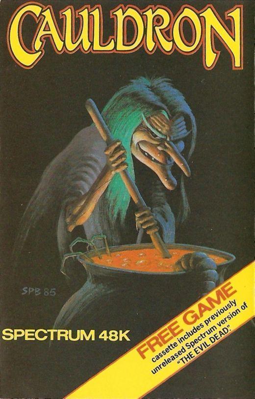 cauldron-1985-palace-software-a-zx-spectrum.jpg