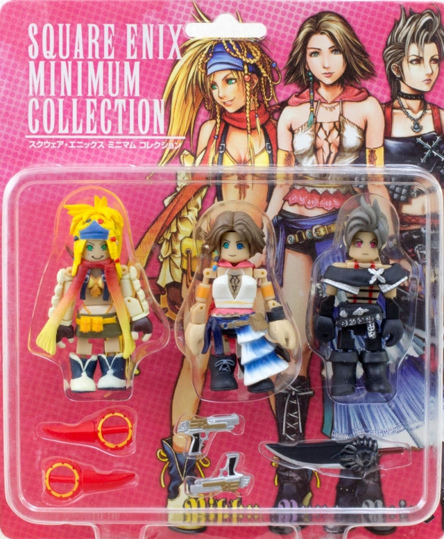 final-fantasy-yuna-rikku-paine-figure-set-square.jpg